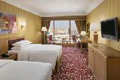 حجوزات فنادق مكة والمدينة