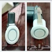 حساس صدام QX80  QX56