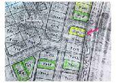 للبيع ارض سكنية بالمحالة