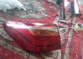 اسطب لكزس 460 2011