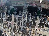 أبراج اليمن للجميع انواع اللأللمنيوم