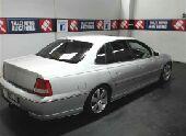 كابرس 2005-نظيف للبيع