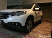 للبيع هوندا  2013   C-RV فل كامل  n