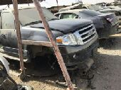 car_parte تشليح فورد تأمين قطع السيارة كاملة
