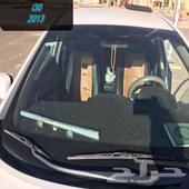 هيونداي 2013 i30 للبيع أو للبدل