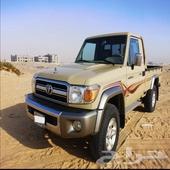 شاص 2009 بحاله الوكاله سعودي الممشى 91الف كم