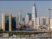 مندوب توصيل طلبات ومشاوير خاصه في الرياض