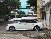 مظلات متنقله للسيارة (( الكمية محدودة جدا))