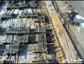 الرياض - بناء الملاحق