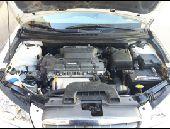للبيع أو البدل النترا 2012 مكينة كبيرة 2000