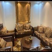 مجلس بنظام مغربي