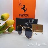 افخم النظارات الرجاليةوالنسائية الشمسيةوالطبي