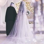اريد الزواج على سنة الله ورسوله في الرياض