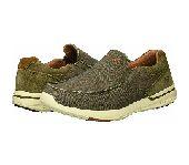 حذاء جزمة أحذية سكيتشرز أصلية  100-300 ريال