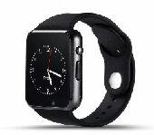 ساعة أبل(Apple watsh) طبق الأصل ب99ريال فقط