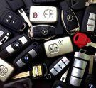 محل مفاتيح برمجه مفاتيح السيارات فك سيارات