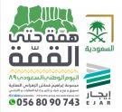 توثيق عقد إيجار الألكتروني جميع مدن المملكة