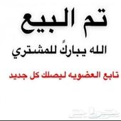 6 معزابيض خصم الخصم حدره تيس و5 جفرات بيض برص