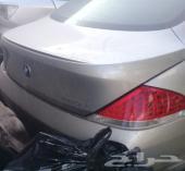 قطع غيار سيارات BMW