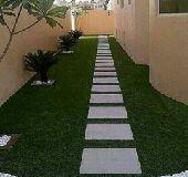 م ابو مالك لتنسيق الحدائق وتصميم الشلالات
