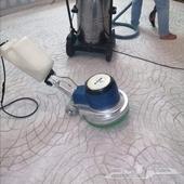 شركة تنظيف بيوت بالطايف تنظيف مع التعقيم