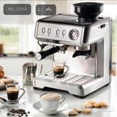 اجهزة القهوة آريتي.عرض خاص لفترة محدوده