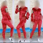 تشكيله مميزه من ملابس نسائي ورجالي صناعة تركي