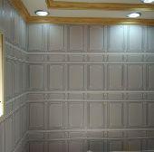 ورق جدران 3d