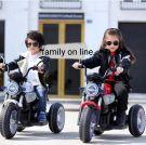 دباب اطفال 3 عجلات