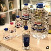 مياه فوسكا التركيه