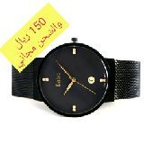 ساعات ماركة DABA الأصلية (جملة وقطاعي)