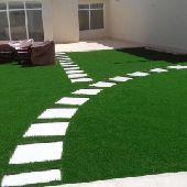 منسق حدائق ابو وردة 0537141324