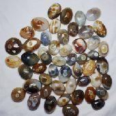 أحجار سليمانية هندية