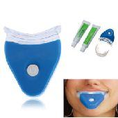 للبيع جهاز لتنظيف الاسنان جديده