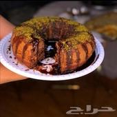 طبخ بيت بيد طباخه سعودية