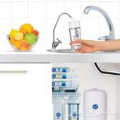 أفضل عروض أجهزة تحلية المياه المنزلية