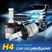 الافضل LED بديل الزينون