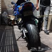 شحن ونقل الدراجات النارية الى جميع المدن