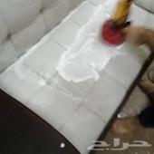 تنظيف كنبات غسيل موكيت تنظيف شقق