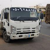حائل - نقل السيارات دخل