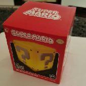 منتجات نيتندو Nintendo