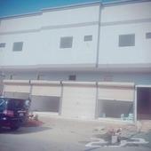 محلات للايجار تجاريه في كيلو 7 تنفع مستوعات