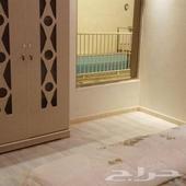 مجمع شاليهات تنال الرياض حي الرمال للجار اليو