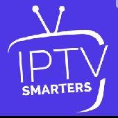 اشتراكات  IPTV باسعار تنافسيه