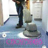 شركة تنظيف شقق غسيل كنب غسيل خزانات تنظيف فرش