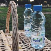 توصيل جميع انواع المياه  (التوصيل مجاني)
