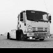 سطحة داخل الرياض ( 100) ريال