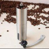 طاحونة قهوة يدوية 59 ريال