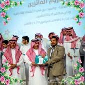 مدرس خصوصي لغة عربية ماجستير لتدريس الجامعيين