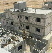 تعهدات الرياض للمباني المعمارية